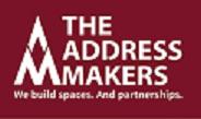 address makers developers bangalore Projects