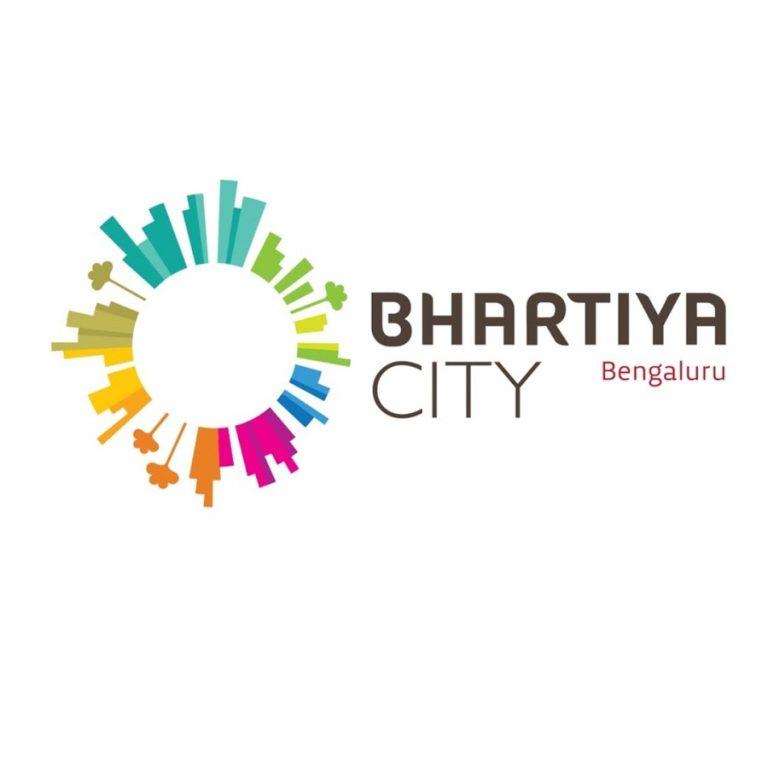 bharthiya city bangalore Projects