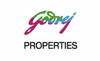 godrej properties projects in bangalore