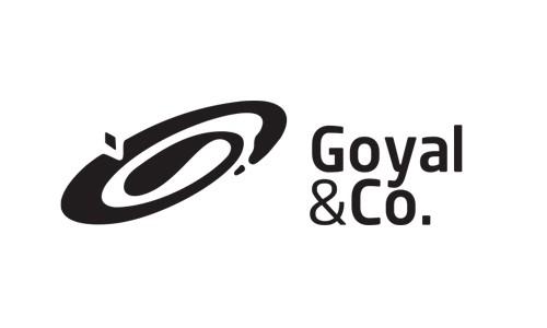 goyal & co bangalore projects