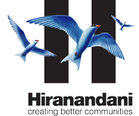 hiranandani builders projects in bangalore