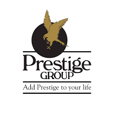 prestige group projects in bangalore