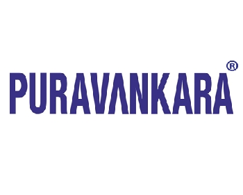 puravankara projects in bangalore