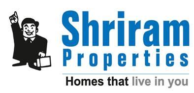 sriram properties