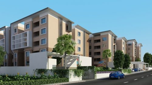 vaishnavi-north-24-in-hebbal-apartments